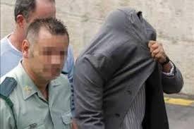 España deporta a 34 miembros de bandas latinas violentas entre ellos dominicanos