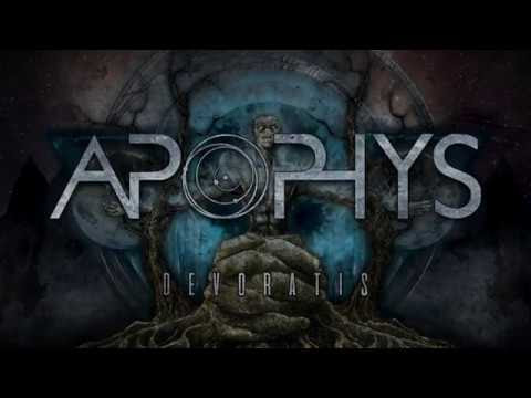 APOPHYS – Devoratis [stream]