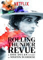 Rolling Thunder Revue: A Bob Dylan...