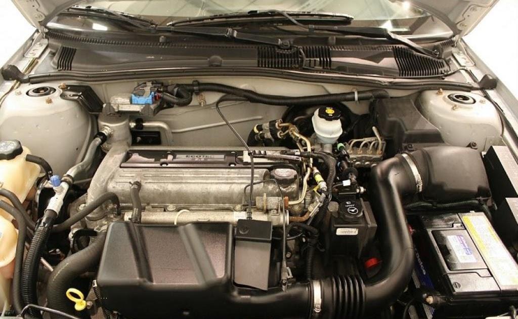 Autosportswiring  2004 Pontiac Sunfire 2 2 Engine Diagram