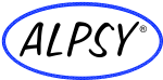alpsyR_150