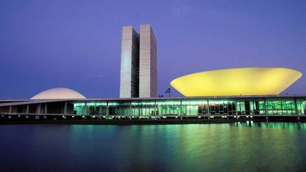 congresso-nacional-brasilia-20060713-size-598