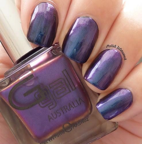 hidden violet soft6
