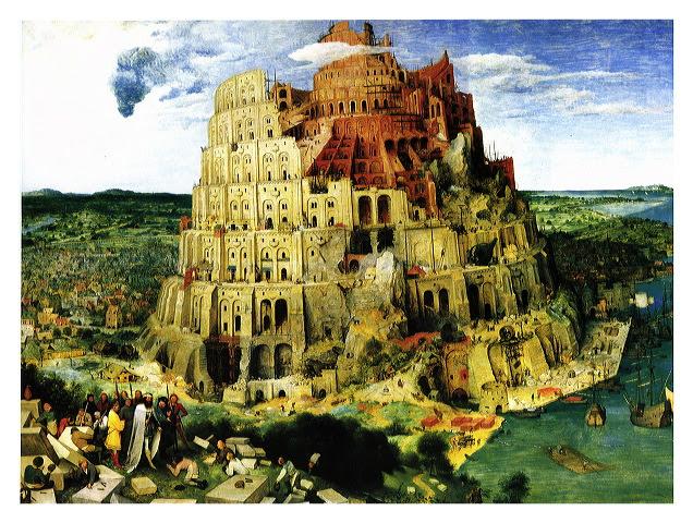 http://www.freemasonry.fm/FFMMuseum/image/the_tower_of_babel.jpg