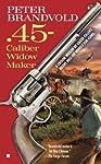 45Caliber Widow