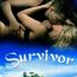 Survivor - Chapter Two - Page 1 - Wattpad