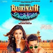 Badrinath Ki Dulhania Movie Torrent Download | Direct Download | Fun4Whole | Entertainment Website