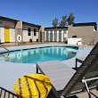 MARCUS & MILLICHAP SELLS CENTRAL PHOENIX MULTIFAMILY FOR $1,995,000 or $110,833 PER UNIT | CEM