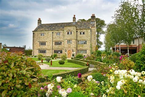 10 of the Best Wedding Venues in Lancashire   Confetti.co.uk