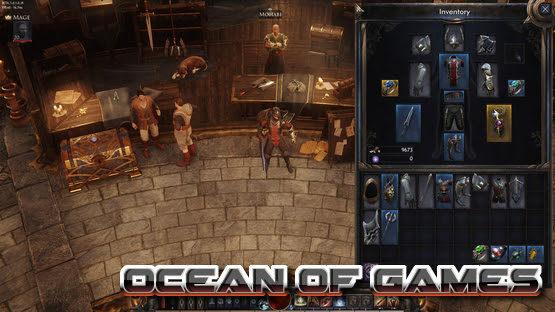 Wolcen-Lords-of-Mayhem-BETA-Free-Download-2-OceanofGames.com_.jpg