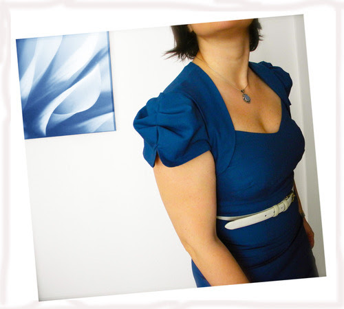 tasarımcı elbise roland mouret