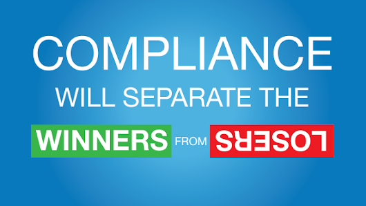Skip Tracing Compliance will Separate Repo Winners from Losers.