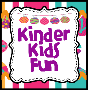KinderKids Fun