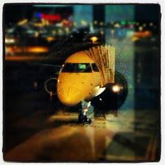 Jetblue 1790: DCA to BOS