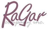 Ragar Jewelry Boxes