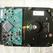What's All The Fuss About Data Recovery |