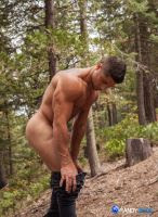 fabio-acconi-randyblue-model-14