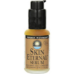 Source Naturals Skin Eternal Serum - 1.7 fl oz
