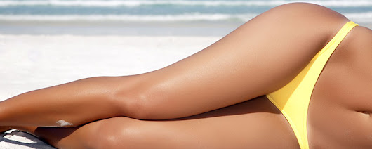 Liposculpture Long Island | Liposuction