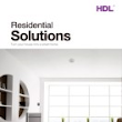 HDL_Residential Solution