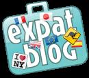 Expat in Utrecht
