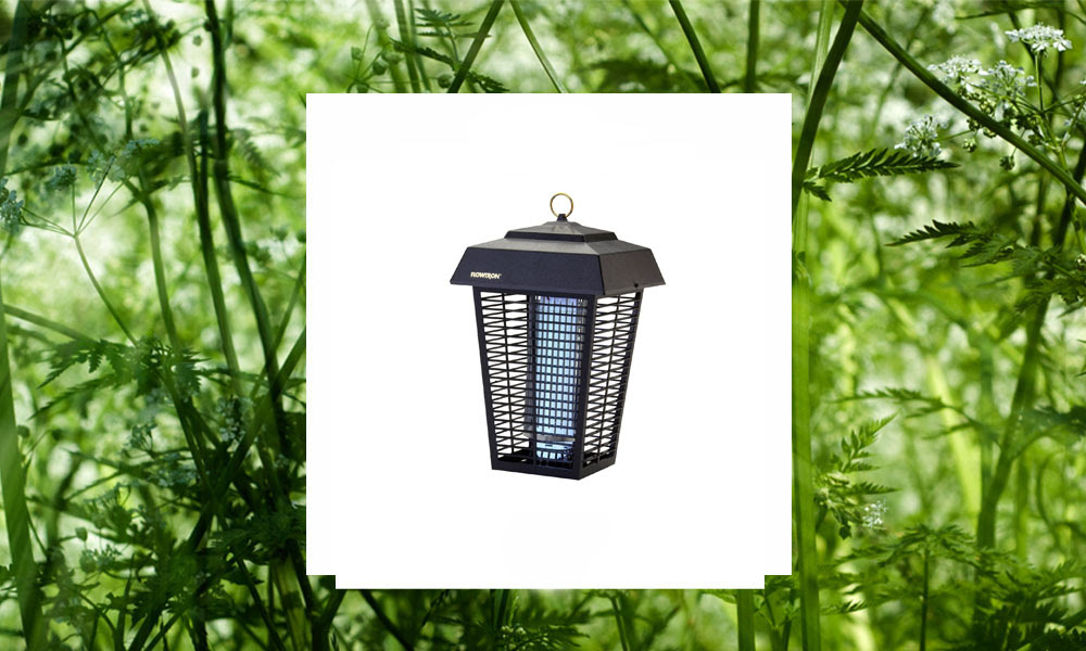 The Best Bug Zapper and Bug Trap Store BugZapperWorld