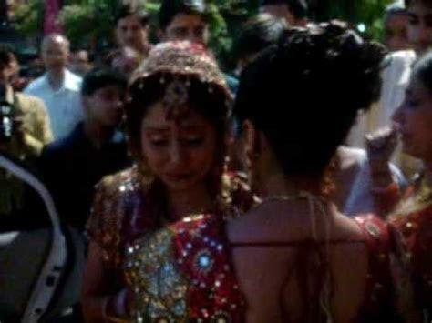 Sukh's Choora Ceremony (Original Footage)   Doovi