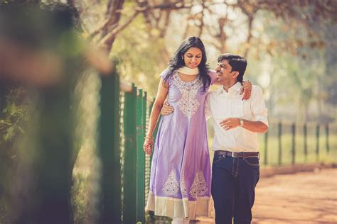 Indian Pre Wedding Photoshoot Ideas Outdoor Wedding Dress