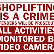 10 Tips to Help Prevent Shoplifting this Fall – Blue Line Security