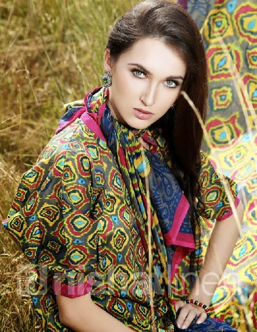 Nisha-Girls-Women-Wear-Beautiful-New-Fashion-Clothes-by-NishatLinen-Summer-Spring-Dress-11