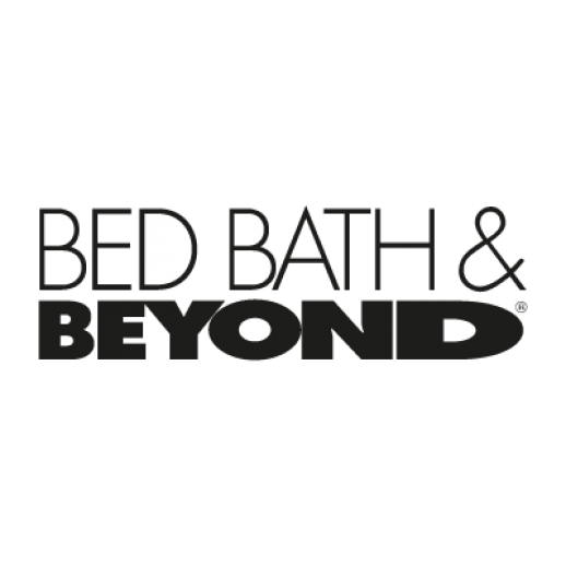 Go Bed And Bath: Bed Bath And Beyond Vector Logo