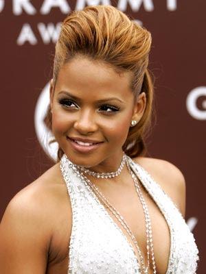 jennifer lopez hairstyles. and Jennifer Lopez,