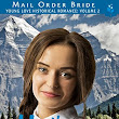 Mail Order Bride: Martha By Shae & Grace - Vera's Book Reviews and Stuff