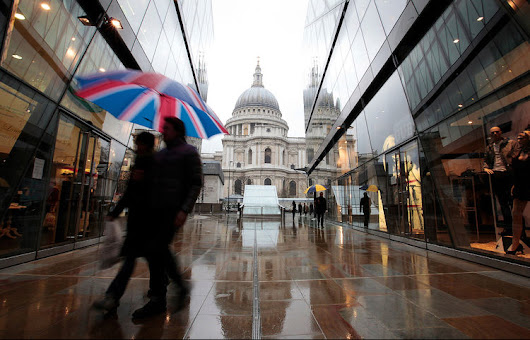 UK Retail Sales Decline in December | Assured FD Services