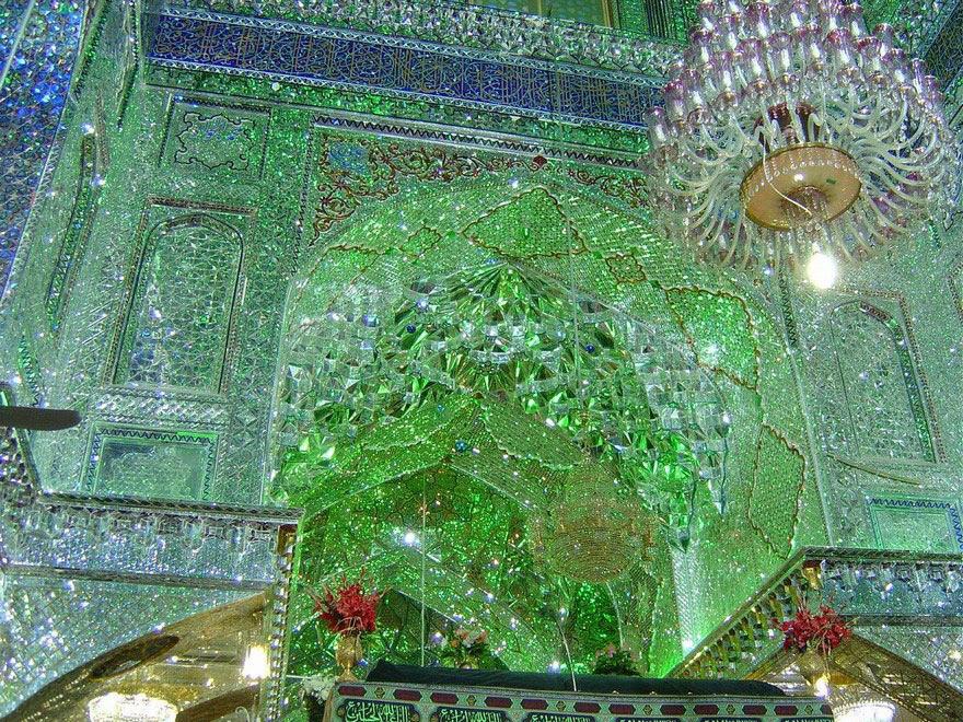 mezquita-esmeralda-shah-cheragh-iran (8)