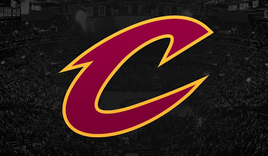 BREAKING: ##Cavs complete trade with Charlotte Hornets. [DETAILS ...
