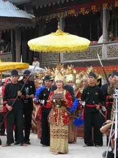 Sejarah Lampung #2