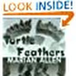 Amazon.com:      Chris Graham's review of Turtle Feathers