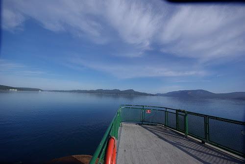 2009-08-26 Ferry Trip (23)
