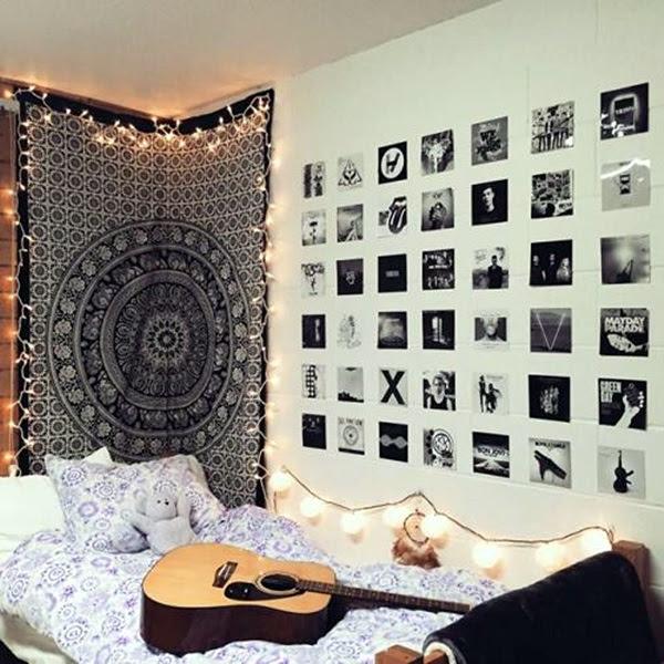 Decoration Ideas to Prove Your Smartness (33)