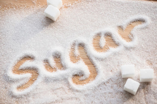 Why Excess Sugar Is Killing Your Brain...and Body