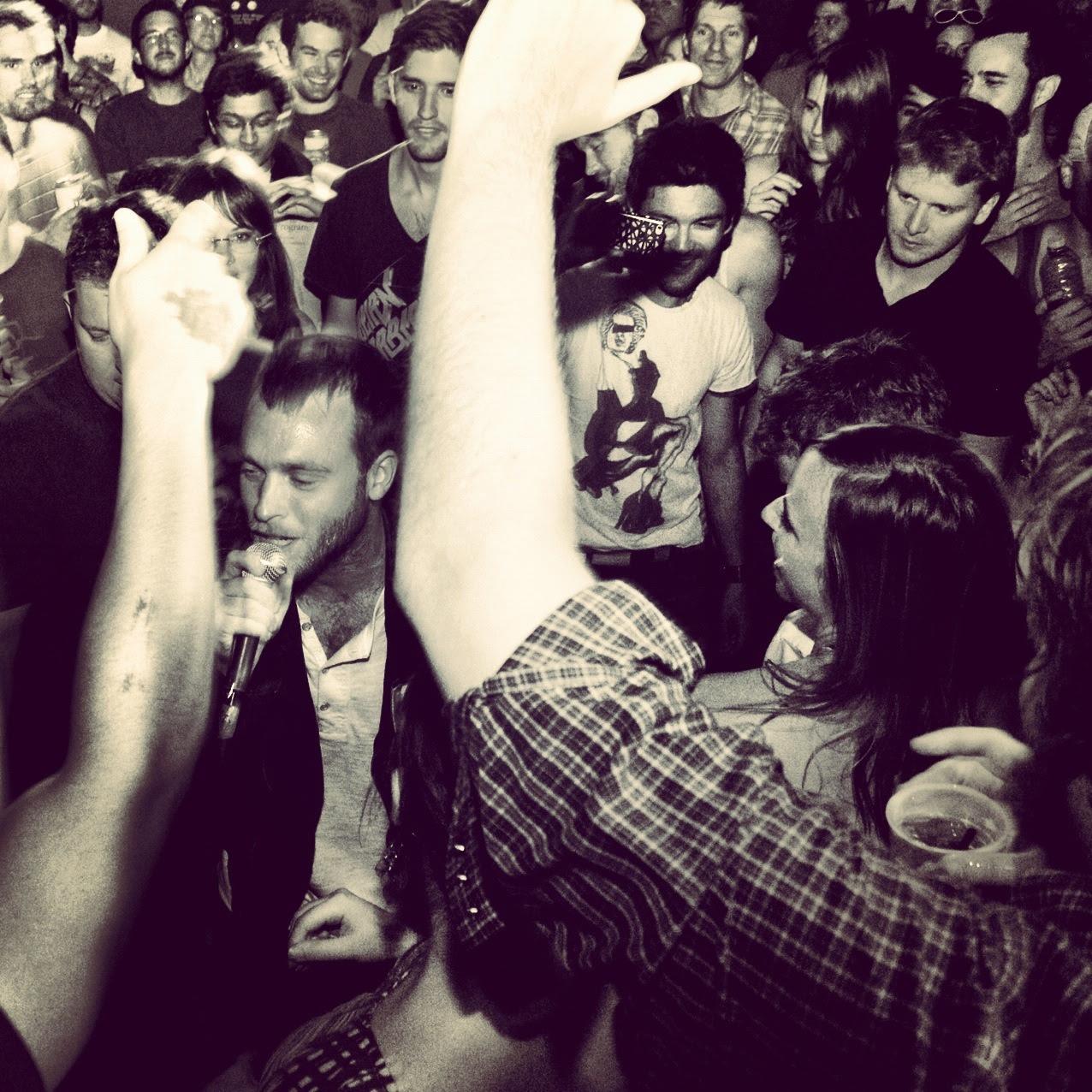 Rose McGowan music, videos, stats, and photos | Last.fm