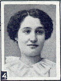 Ilustração Portugueza, No. 486, June 14 1915 - 27a