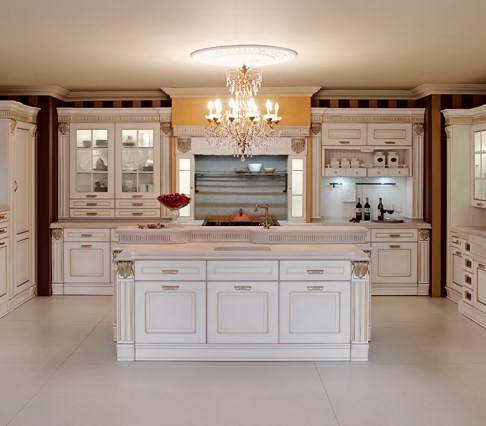 Image Result For Home Depot Kitchen Design Gallery