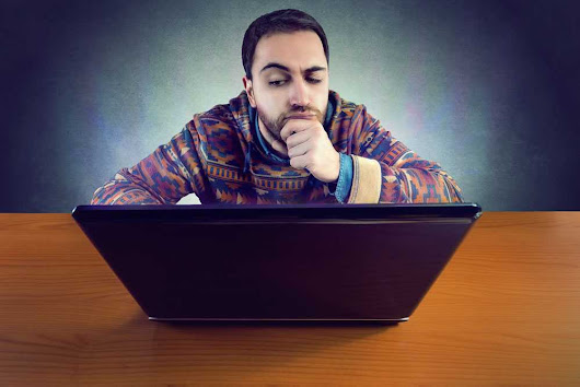 Debunked: 8 online learning myths that need to disappear - eCampus News