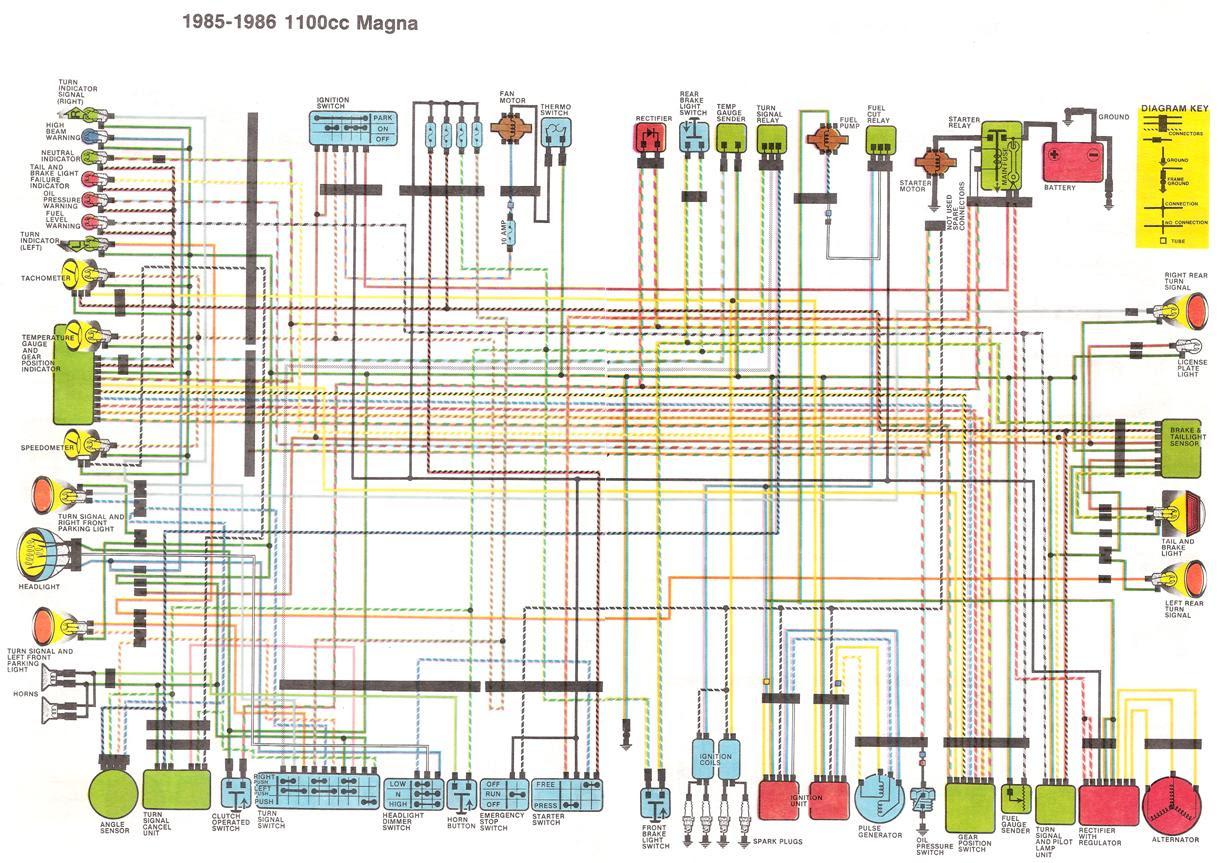 Diagram Database All Diagram Database Website