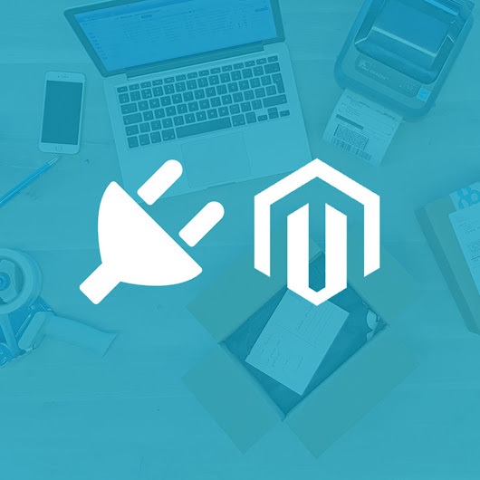 Top Magento E-commerce Plugins – #1