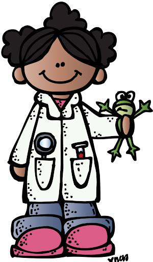 Image result for melonheadz clipart science