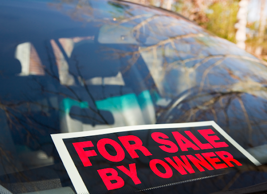 Buying a Used Car - Consumer Reports