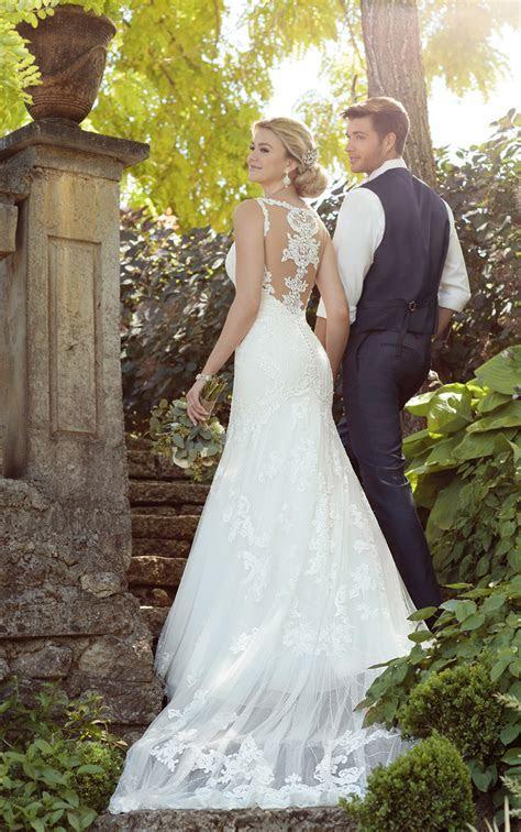 Boho Wedding Dresses   Boho Wedding Dress with Vintage